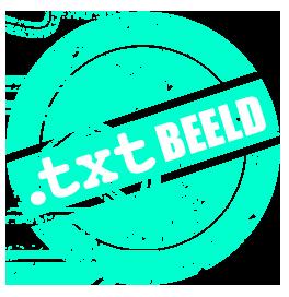 txtbeeld.nl